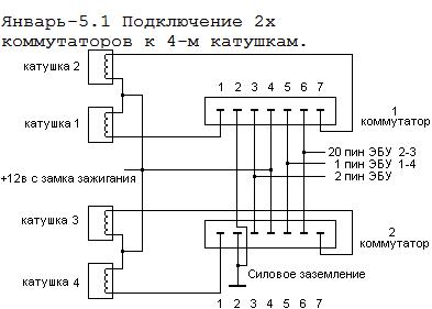 Схемы итп с двухходовым клапаном